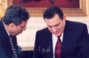 """عمرو موسى يكشف """"خلفيات"""" تعيينه أمينا عاما للجامعة العربية..وأحداث سبتمبر"""