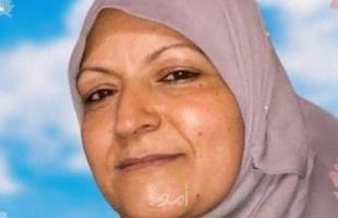 """محكمة الاحتلال تحكم على الأسيرة المقدسية """"ايمان الأعور"""" بالسجن 22 شهراً"""