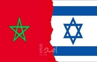 موقع إخباري: المغرب وإسرائيل يوقعان الثلاثاء اتفاقيات بالرباط