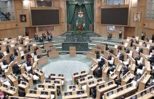 """الأردن... 26 حزبا يعلنون رفضهم نظام """"القائمة النسبية"""" في الانتخابات المقبلة"""
