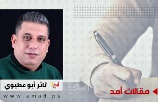 دحلان واللقاء المرتقب على قناة العربية