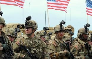 """وول ستريت جورنال: الانسحاب الأمريكي من أفغانستان يتيح عودة """"القاعدة"""" و""""داعش"""""""