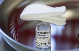 """ائتلاف أمان يدعو الحكومة إلى نشر خطة توزيع لقاح فيروس """"كورونا"""" إلى المواطنين"""