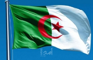 الجزائر.. المحكمة العليا ترفض طعن رئيسي الوزراء السابقين أويحيى وسلال في قضية فساد