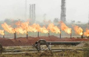 تراجع أسعار النفط بسبب المخاوف حيال إصابات كورونا