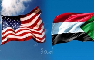 السودان للمبعوث الامريكي : نتطلع للوصول الى اتفاق قانوني ملزم لكل الاطراف قبل الملء الثاني لسد النهضة