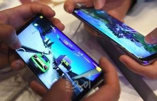 سامسونغ تكشف النقاب عن أرخص هواتف الجيل الخامس من غلاكسي
