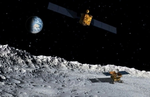 تلسكوب FAST الصيني سيفتح رسميا لاستخدام علماء الفلك العالميين