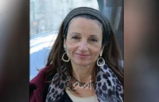 قوات الاحتلال تقول أنها اعتقلت المشتبه به بقتل المستوطنة هورغان