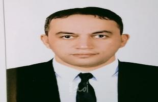 الثائر ياسر عرفات أبو عمار