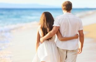 5 مميزات للفتاة القصيرة تجعلها الأسعد حظًا