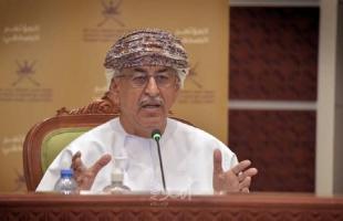 """عُمان.. أول دولة عربية تعلن الاشتباه في 4 إصابات بسلالة """"كورونا"""" الجديدة"""