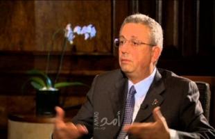 الانتخابات الفلسطينية: تعطش للتغيير وإنهاء الإنقسام