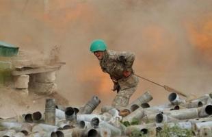 الدفاع الروسية: تنفيذ عملية جديدة لتبادل الأسرى بين أذربيجان وأرمينيا