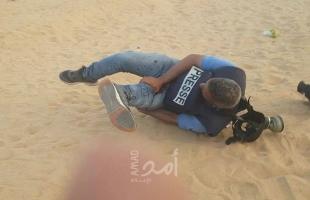 مراسلون بلا حدود: مقتل 50 صحفياً خلال عام (2020)