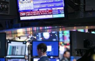 صحيفة أمريكية: شركة كوشنر تطرح سندات بـ100 مليون دولار في بورصة تل أبيب
