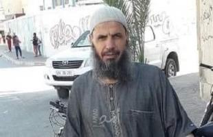 """أمن حماس يعتقل السلفي """"مجدي المغربي"""" الذي مزق صورة """"سليماني"""" في غزة"""
