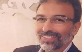 """تونس: قيادي بارز في النهضة """"الإسلاموية"""" يقدم استقالته"""