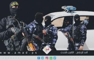 """غزة: إصابات بانفجار غامض داخل منزل واشتباكات بين عناصر """"سرايا القدس"""" وأمن حماس في الشجاعية"""