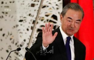 للمرة الأولى الصين تقدم مبادرة سلام وتدعو فلسطينيين وإسرائيليين للتفاوض في بكين