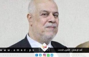 """غزة: وفاة الدكتور """"داوود حلس"""" بفايروس """"كورونا"""""""