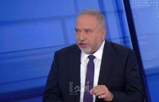"""ليبرمان: لسنا في حاجة لانتظار كارثة أخرى على غرار """"حرب أكتوبر"""" في إسرائيل"""