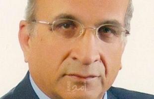 آخر هرطقات نتنياهو: اتفاق سلام مع كُردستان العراق؟