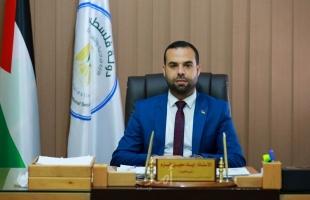 داخلية حماس تعلن تفعيل خطة الطوارئ في قطاع غزة