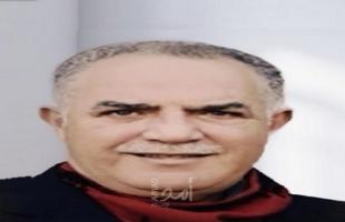 حزب الله في روسيا وماكنزي في غزة وعون يشاكل الحريري