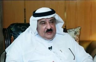 وفاة الإعلامي والمذيع السعودي فهد الحمود