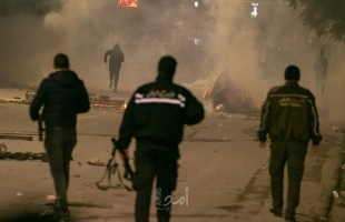 بالفيديو.. محلل: احتجاجات الحبيب بورقيبة قد تمتد لمناطق أخرى في تونس