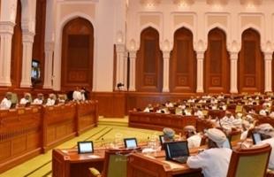 عمان: قانون البرلمان الجديد يلف محادثات الميزانية بغطاء من السرية