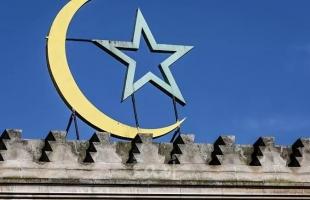 """المجلس الفرنسي للديانة الإسلامية يقر """"ميثاق مبادئ"""" للإسلام"""