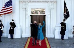 أول قرارات سيدة أمريكا الأولى: طرد كبير موظفي البيت الأبيض!