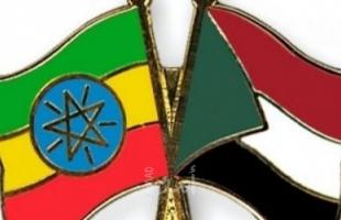 عقب أحداث الحدود.. الجيش السوداني يوجه رسالة إلى إثيوبيا