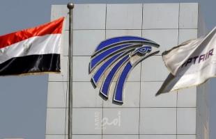 القاهرة تستقبل أول طائرة ركاب كويتية منذ تعليق الرحلات بين البلدين