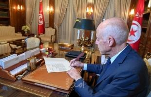 """مفاجأة مدوية..النيابة العامة التونسية تكذب رواية الرئاسة عن """"الطرد المشبوه"""""""
