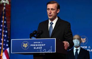 البيت الأبيض يطالب نتنياهو بمنع التصعيد في القدس ويعبر عن قلقه بشأن الشيخ جراح