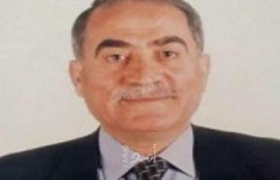 رحيل المؤرخ ألبرت أغازريان (أبو أرسسين) (1950م – 2020م)