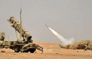 السعودية: التحالف العربي يعلن تدمير طائرة مفخخة في خميس مشيط