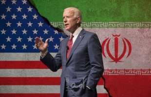 """أمريكا تدعو إيران إلى التعاون """"فورا"""" مع الوكالة الدولية للطاقة الذرية"""