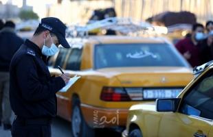 داخلية حماس تنشر إحصائية المسافرين عبر معبر رفح الأسبوع الماضي