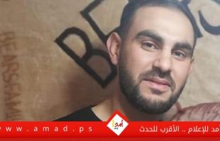 """سلطات الاحتلال تعيد اعتقال الأسير """"أحمد سرور"""" لحظة الإفراج عنه"""