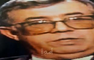 ذكرى رحيل المناضل أنيس محمود البرغوثي (1936م – 2016م)
