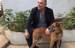 لبنان: اغتيال لقمان يثير ضجة سياسية ونجل نصرالله يحذف تغريدة الفرح بقتله!