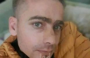 """سلفيت: استشهاد الشاب """"خالد نوفل"""" برصاص مستوطنين قرب المزرعة القبلية"""