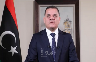 الحكومة الليبية تعلن فتح الطريق الساحلي