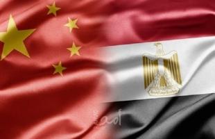 """جمعية الصداقة """"المصرية الصينية"""" تحتفل بمئوية الحزب الشيوعي الصيني"""