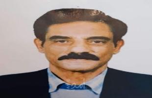 ذكرى رحيل المناضل الياس موسى الحسين (أبو أكرم الياس) (1938م – 2020م)