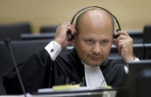 لماذا أثار تنصيب كريم خان مدعيا عاما للمحكمة الجنائية الدولية جدلا؟